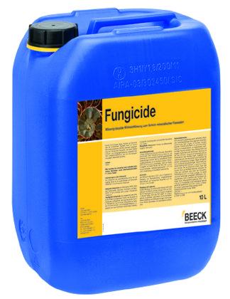 Beeck Fungicīds